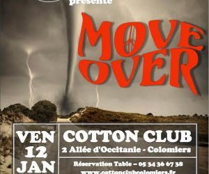 concert-move-over