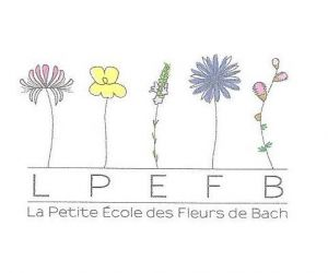 logo-lpefb-001-copie