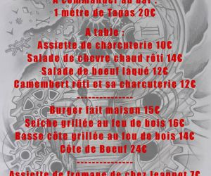 soiree-tatouage-colomiers-toulouse-restaurant