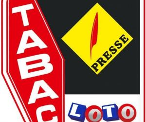 tabacpresse