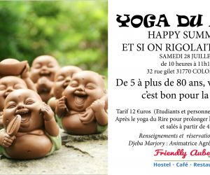 yoga-rire-fcbk-event-colomiers